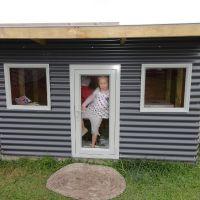 Atkinson playhouse