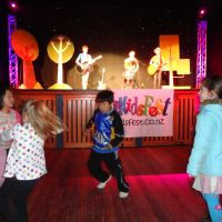 KidStuff show