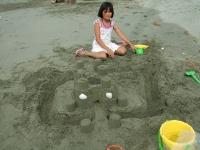 Rielle\'s castle