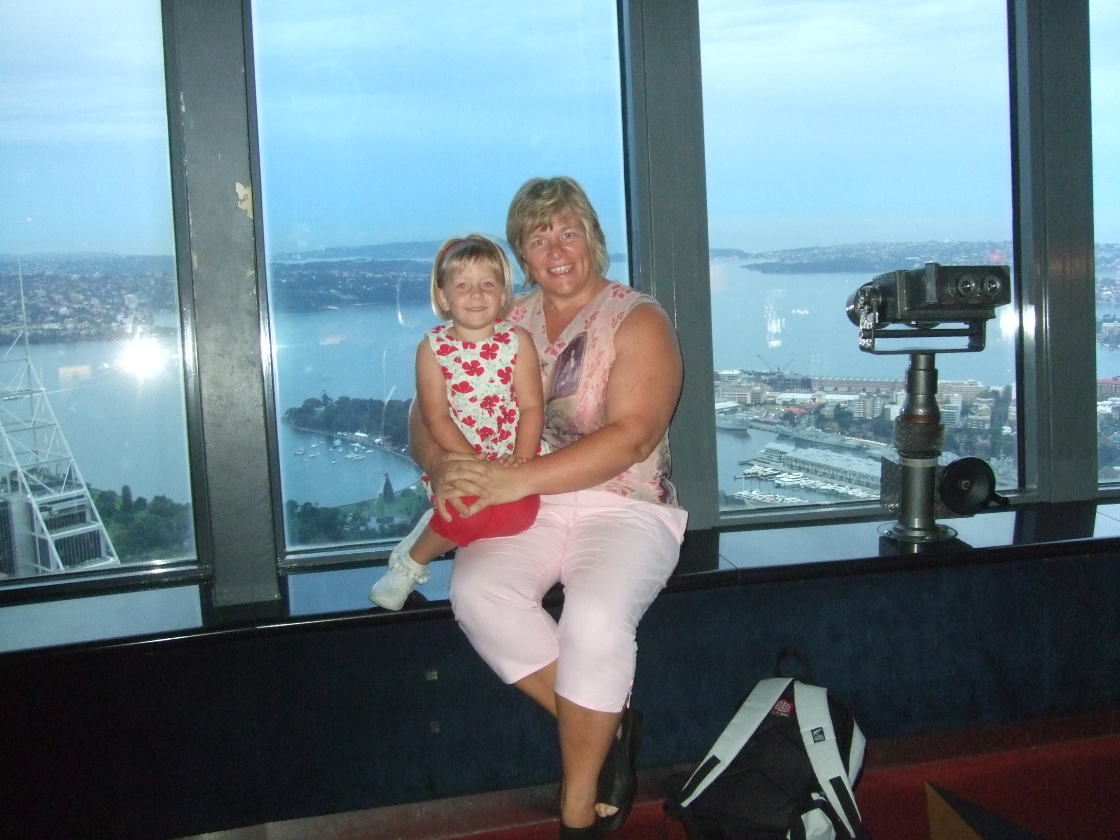 at-the-sydney-tower