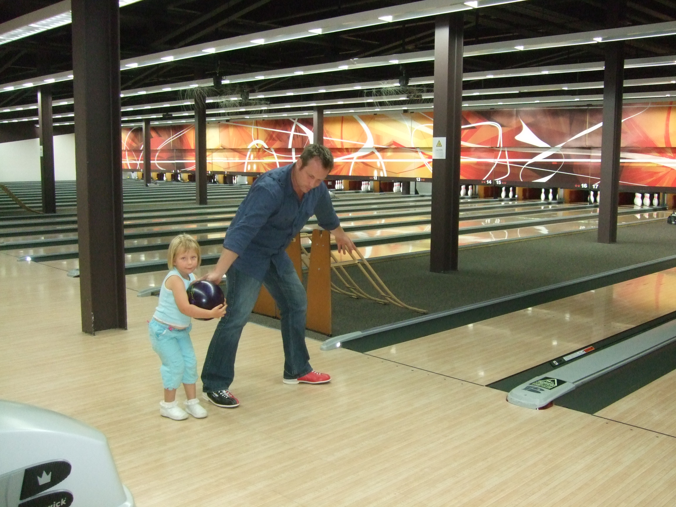 bowling-with-chris