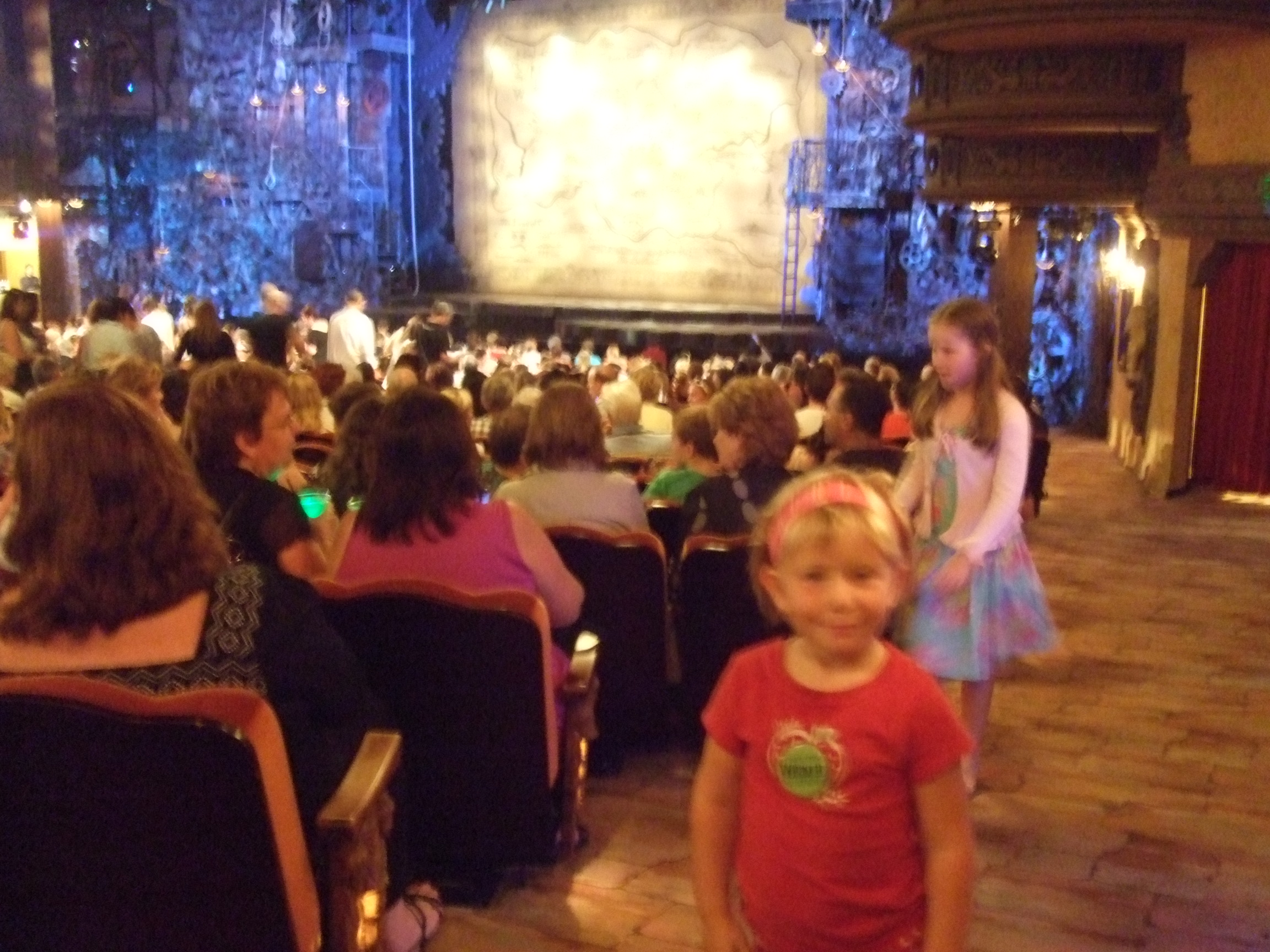 capitol-theatre-for-wicked