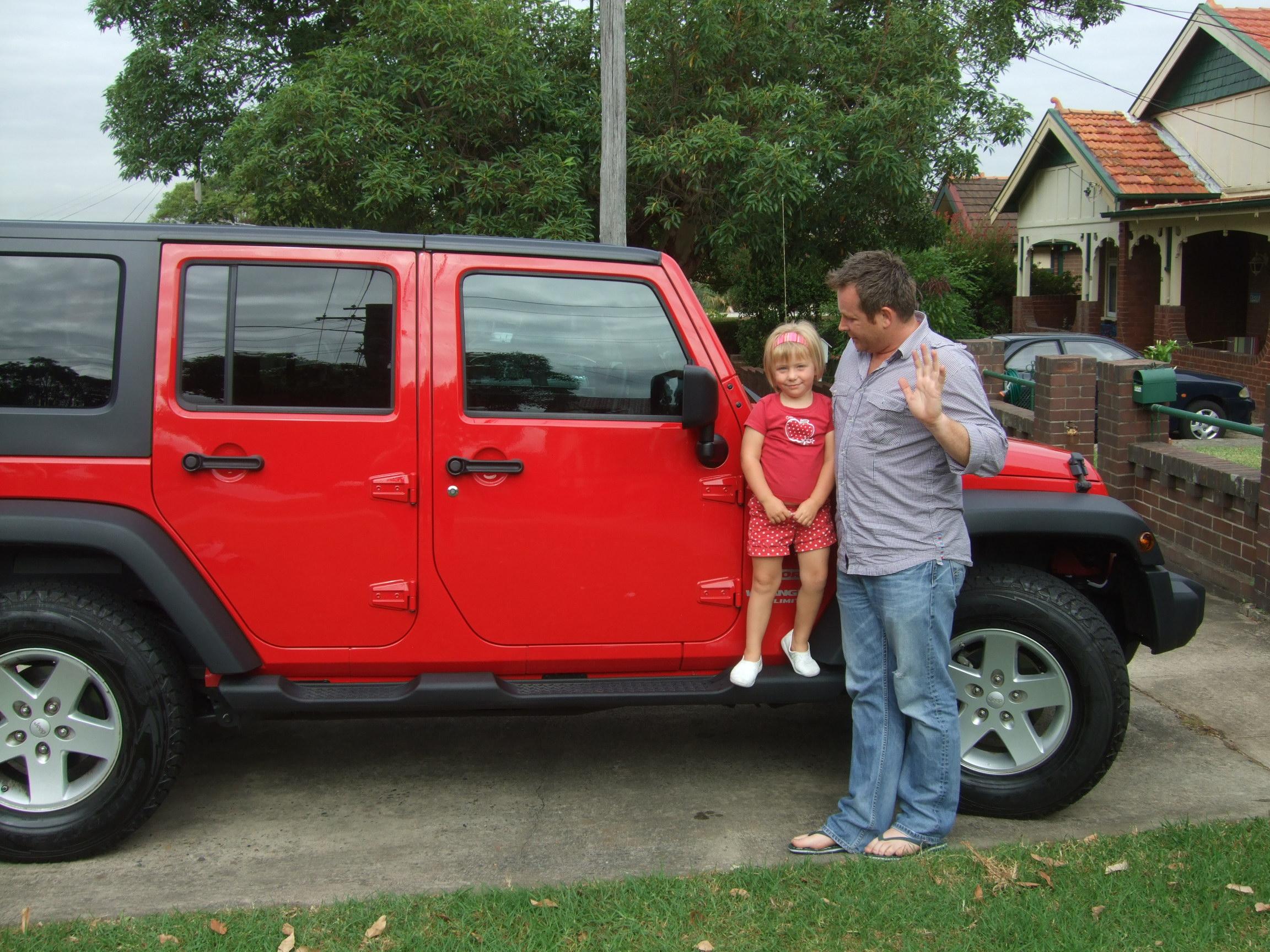 christophers-jeep