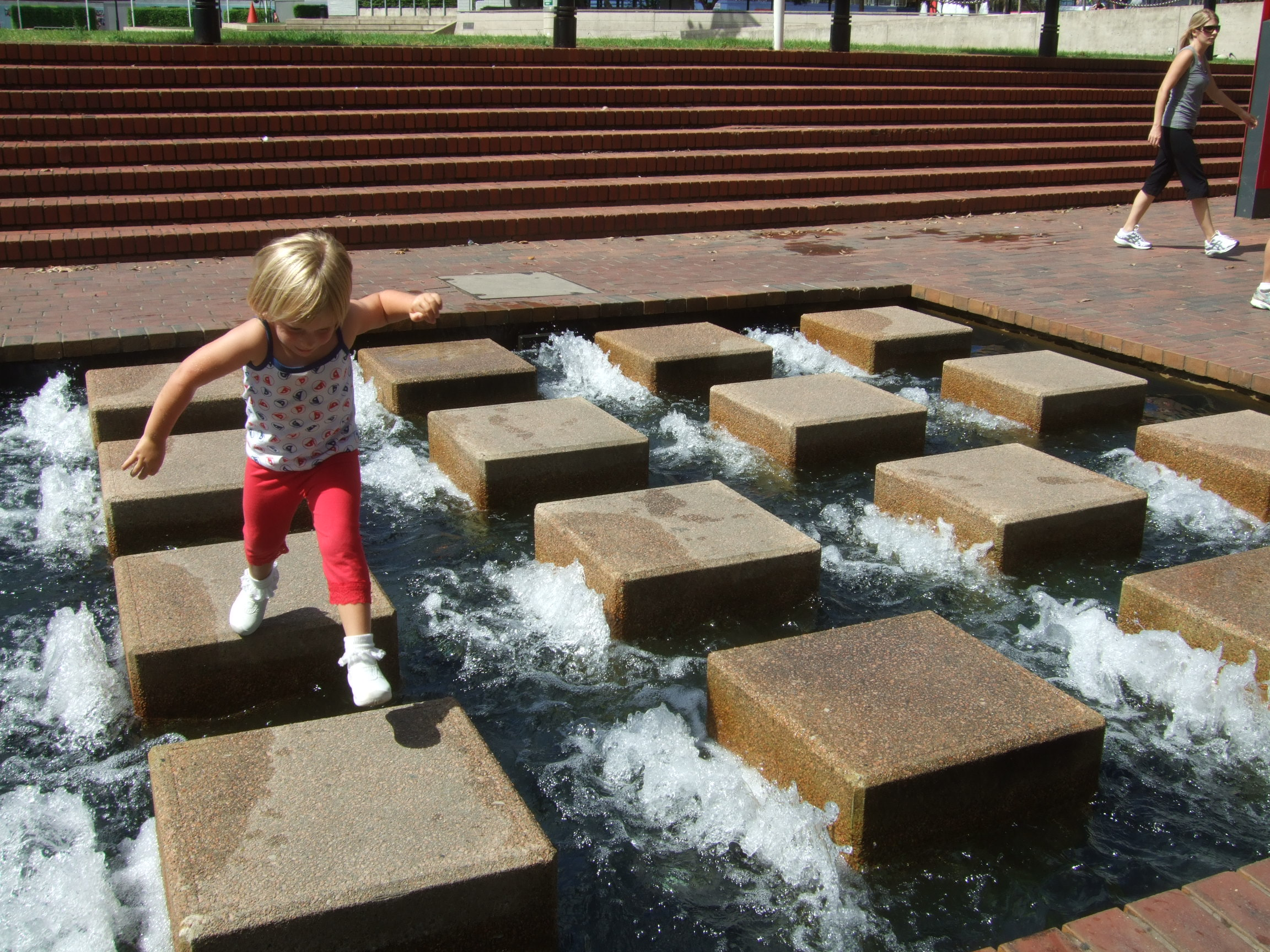 jumping-over-water-feature