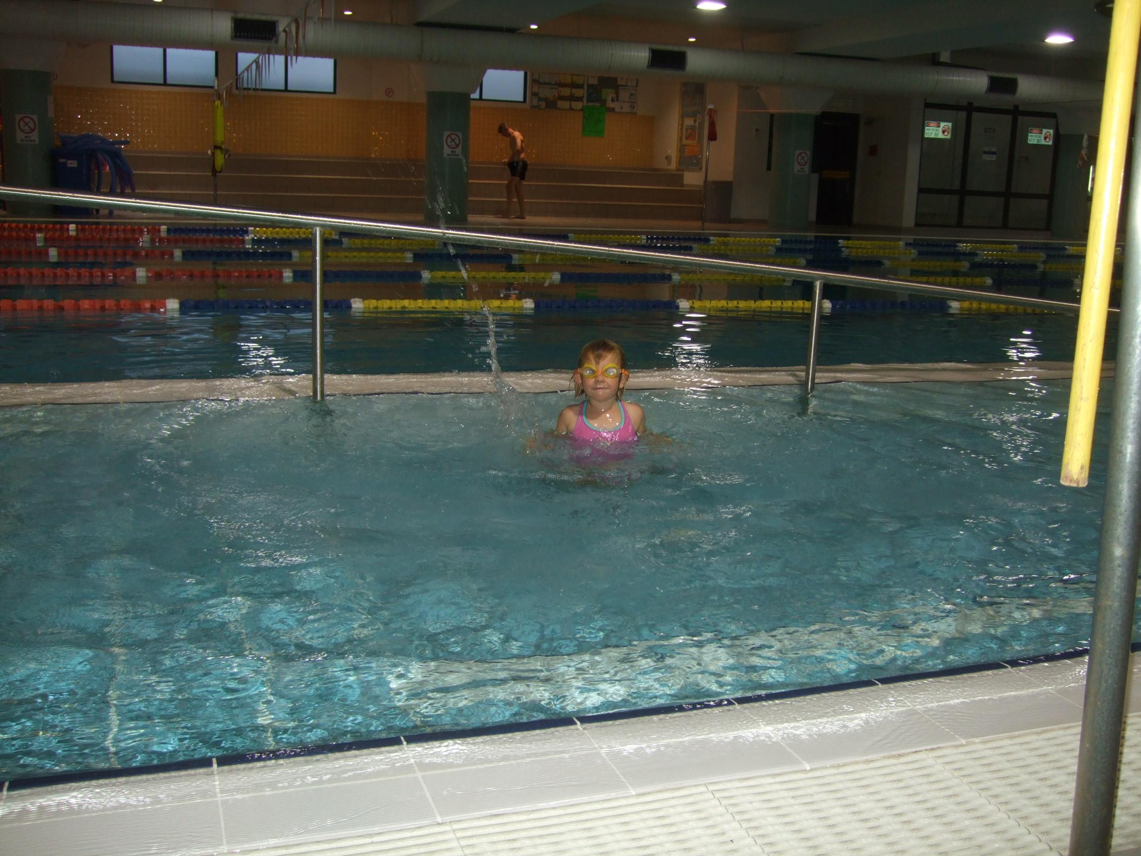mosman-pool-2