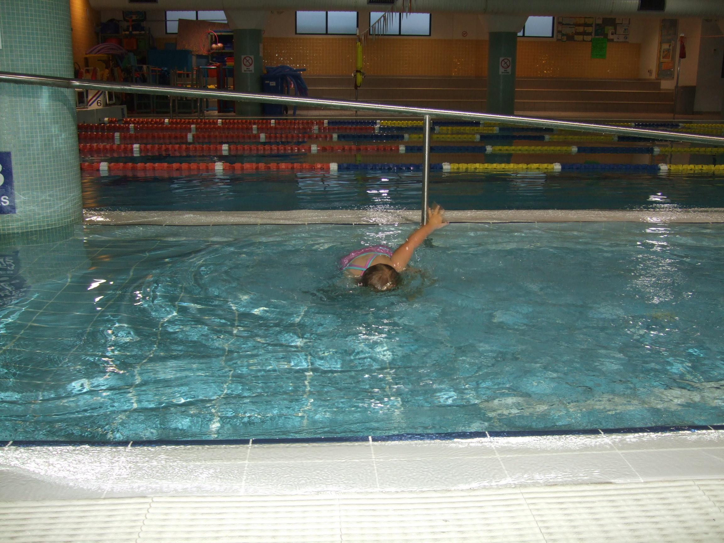 mosman-pool