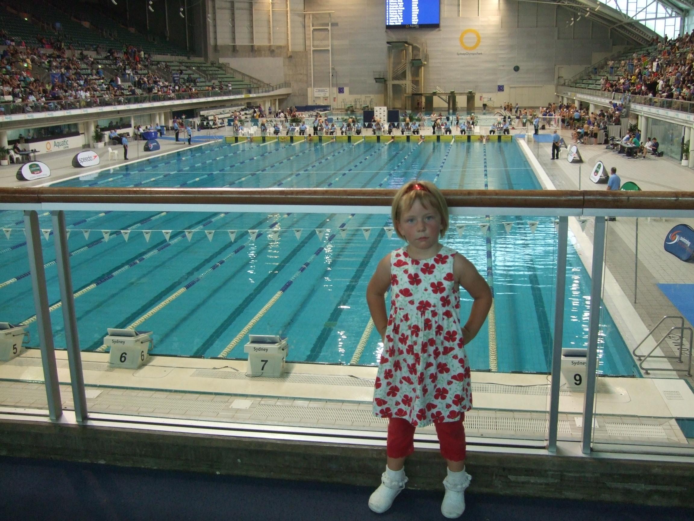 olympic-pool