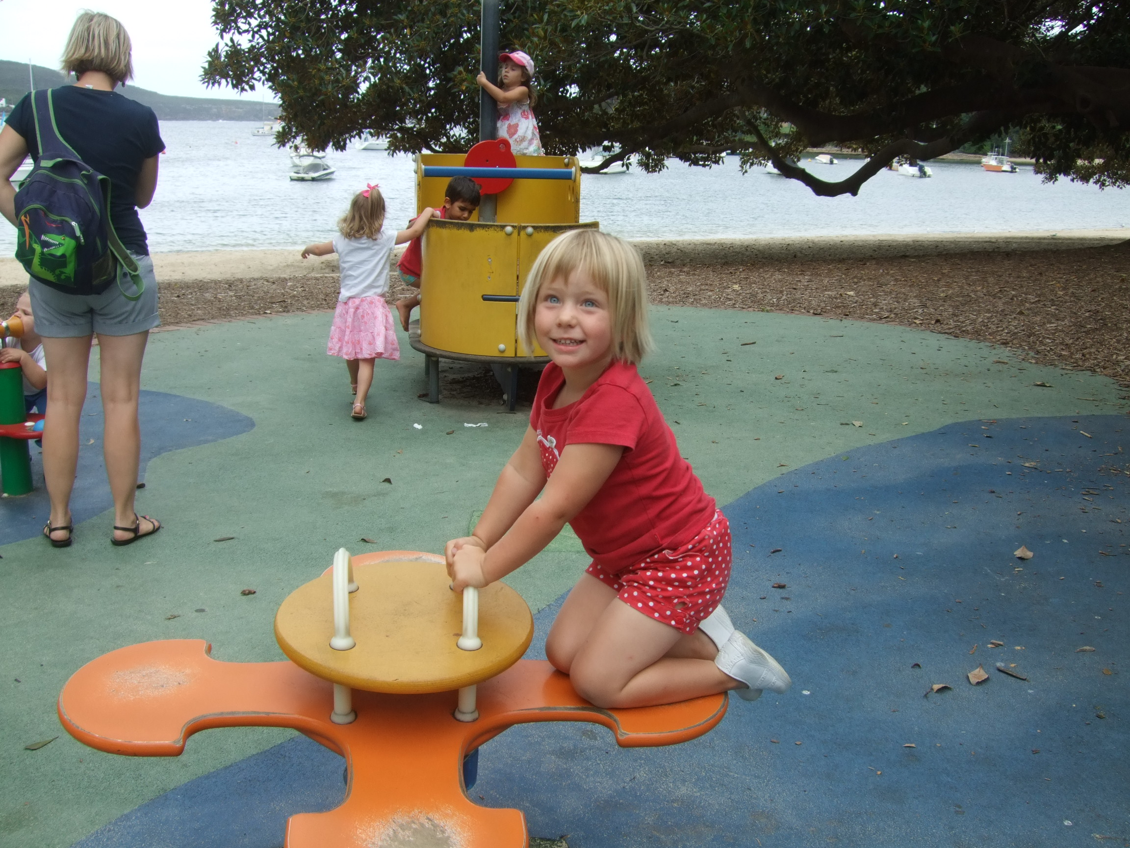 on-the-beach-at-balmoral
