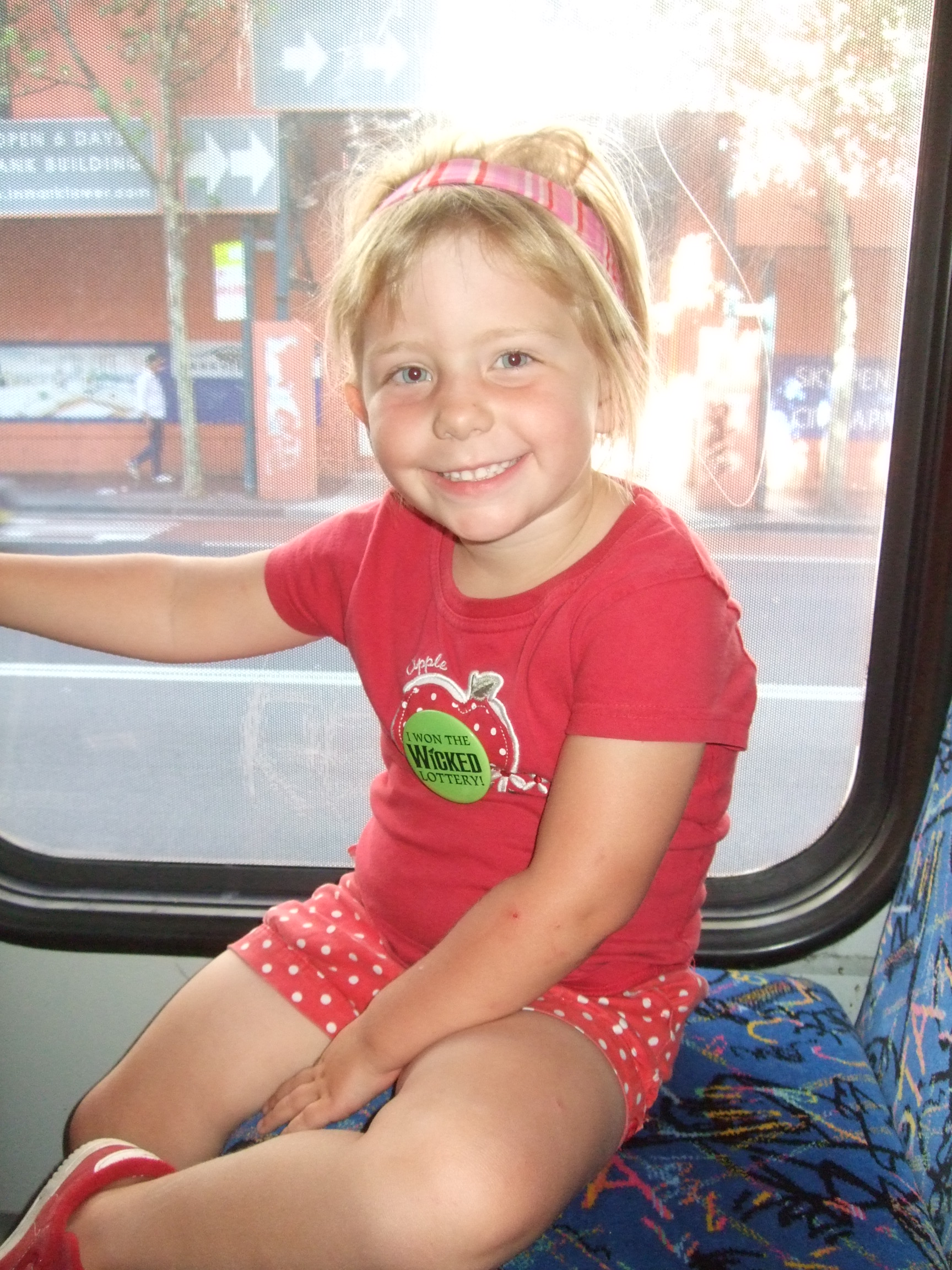 on-the-bus-to-circular-quay