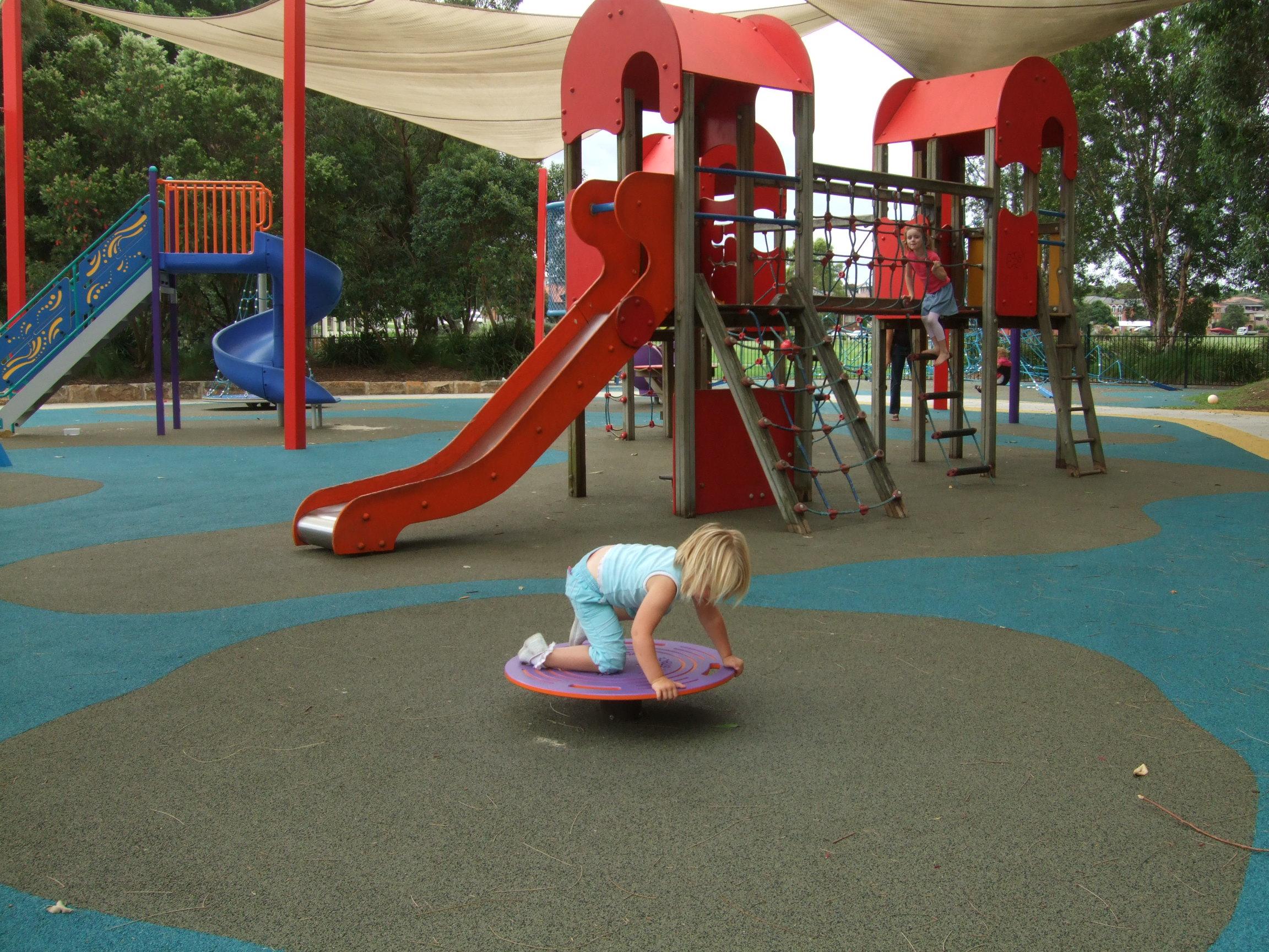 playground-2