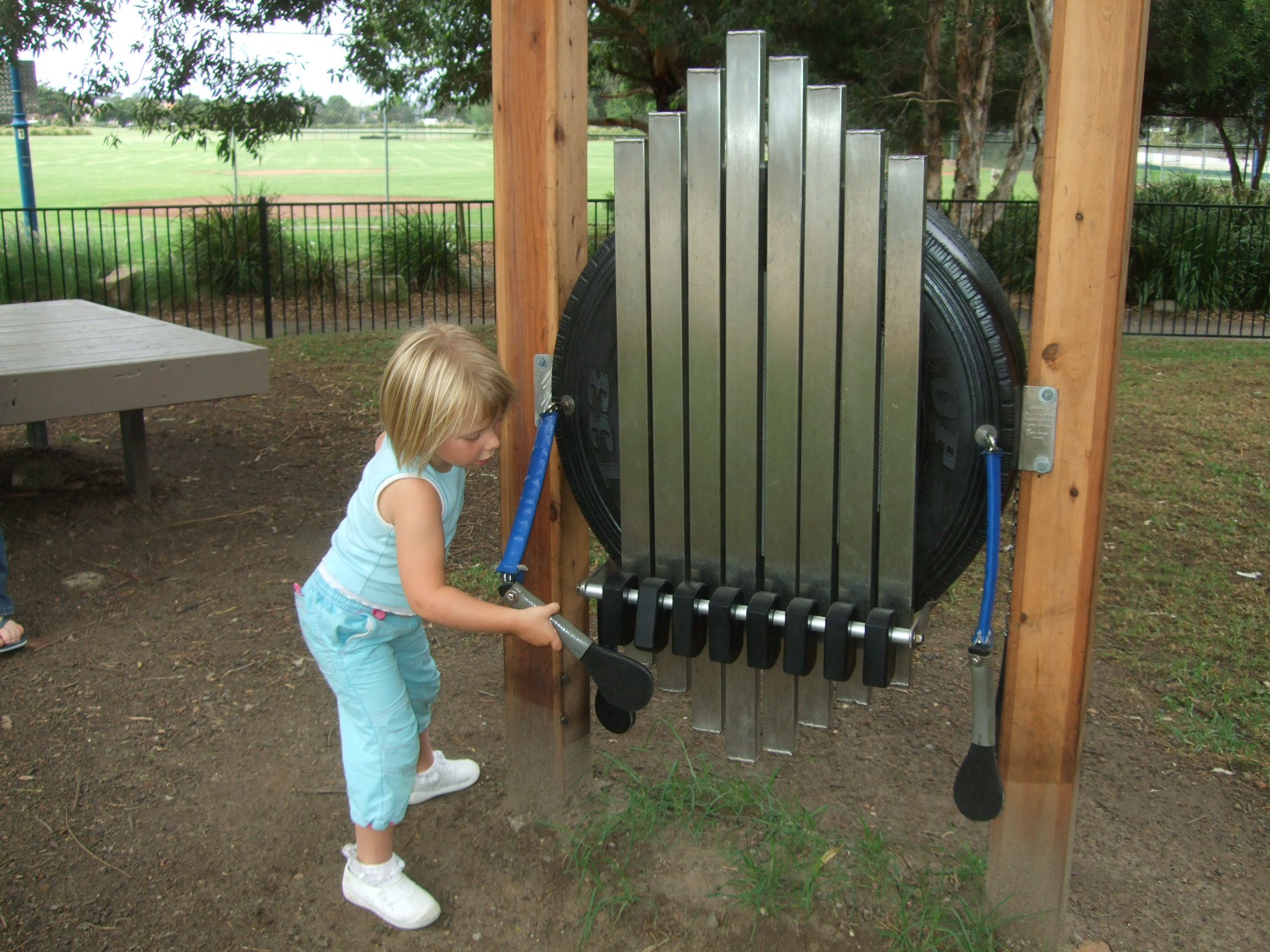 playground-4
