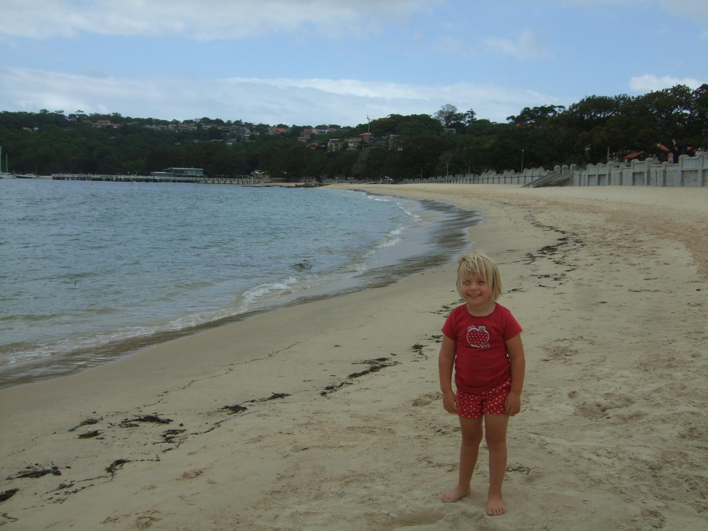 poppy-in-the-sand