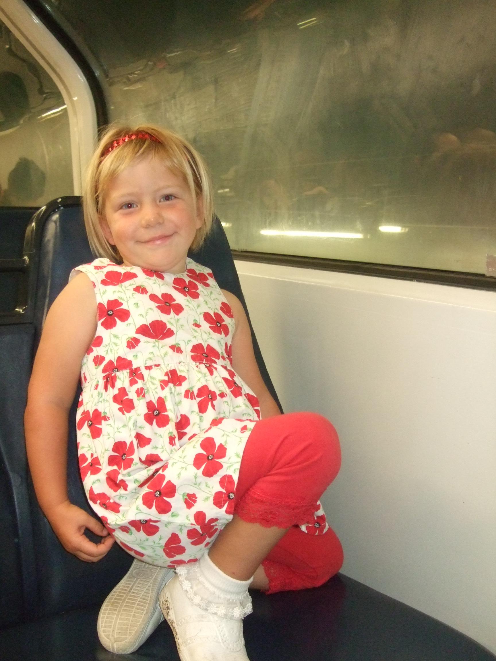 poppy-on-the-train