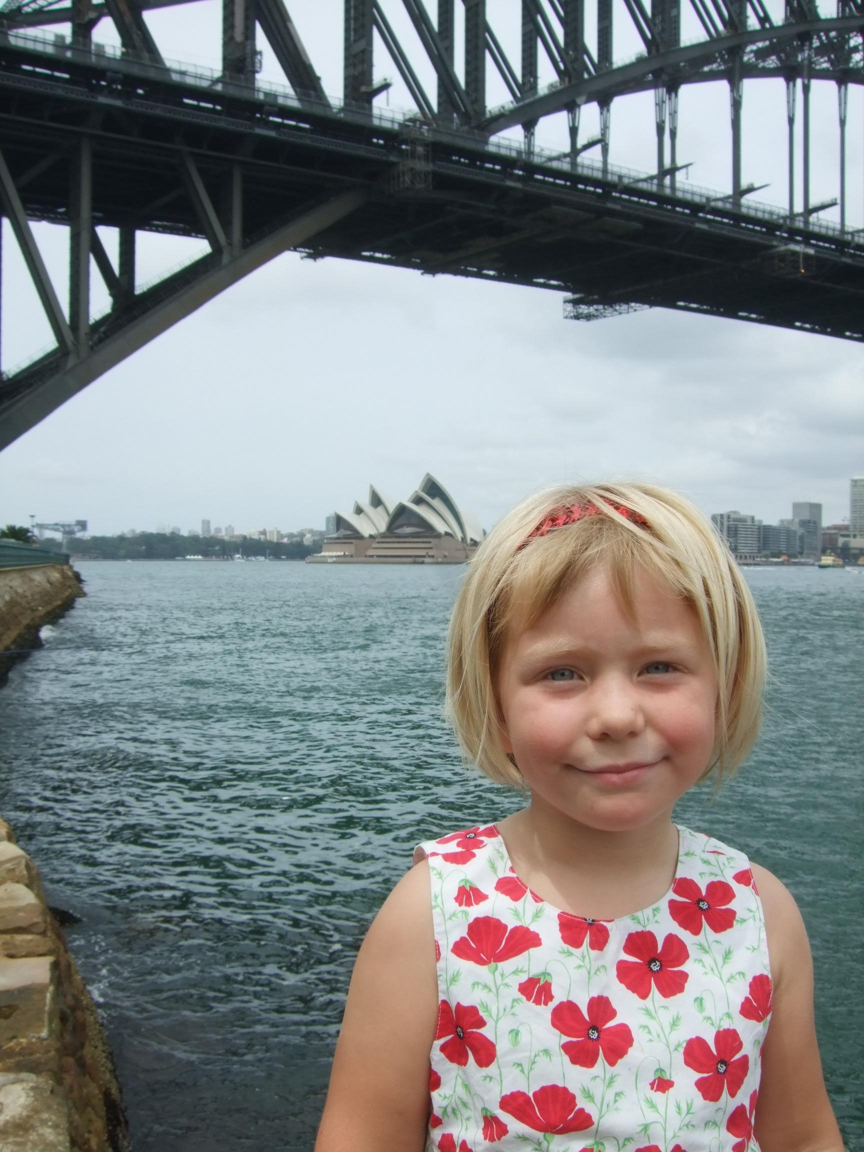 poppy-sydney-landmarks