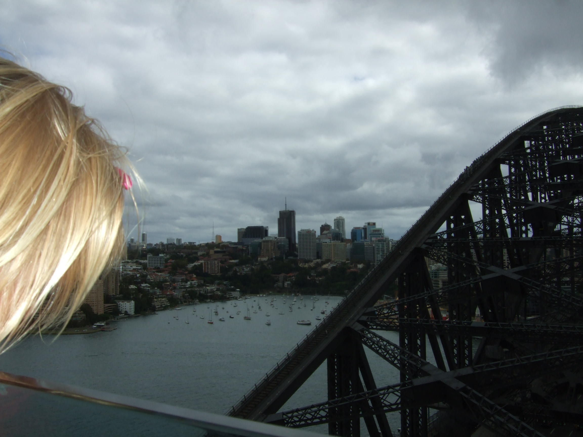 pylon-lookout-3