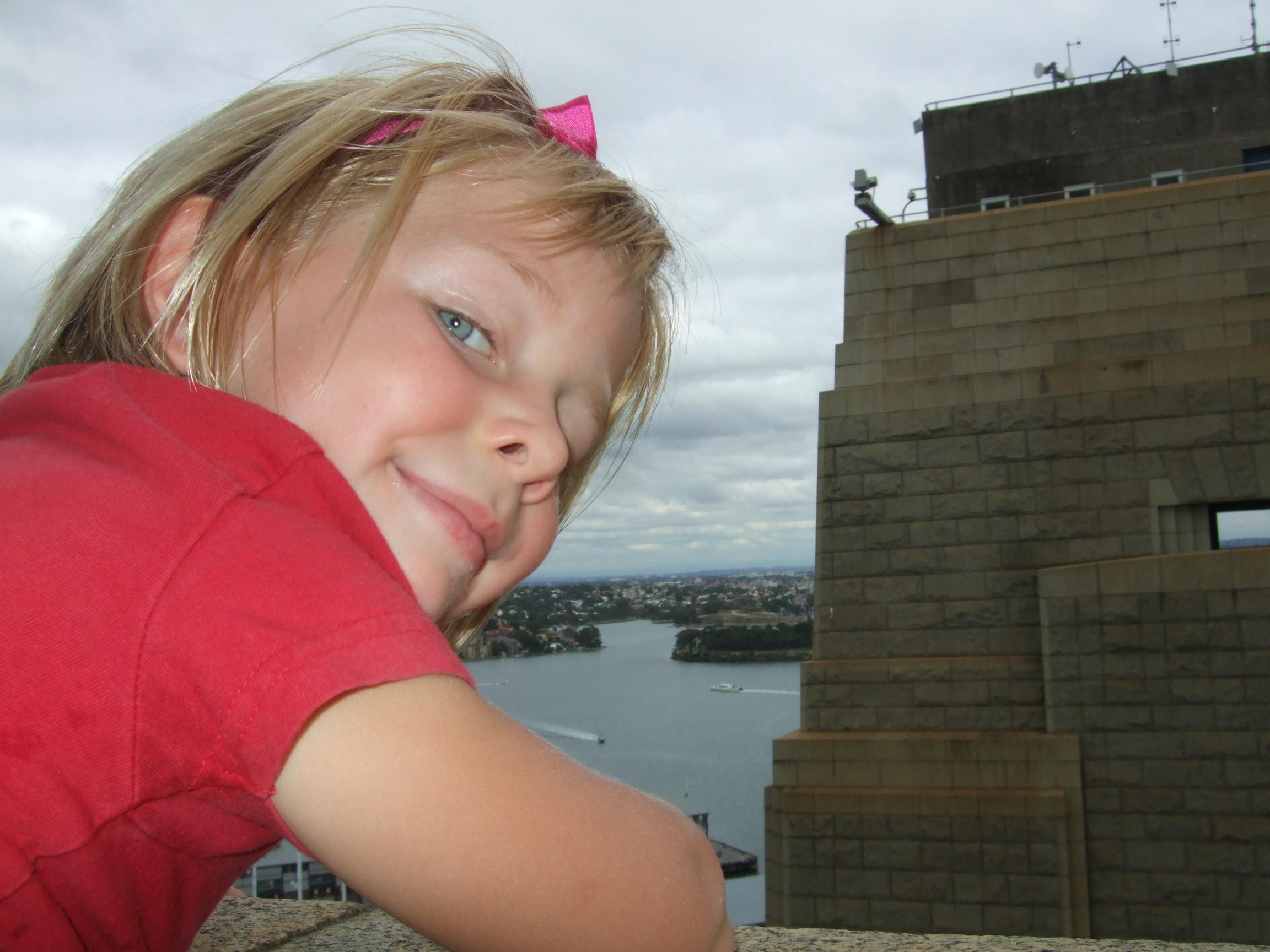 pylon-lookout