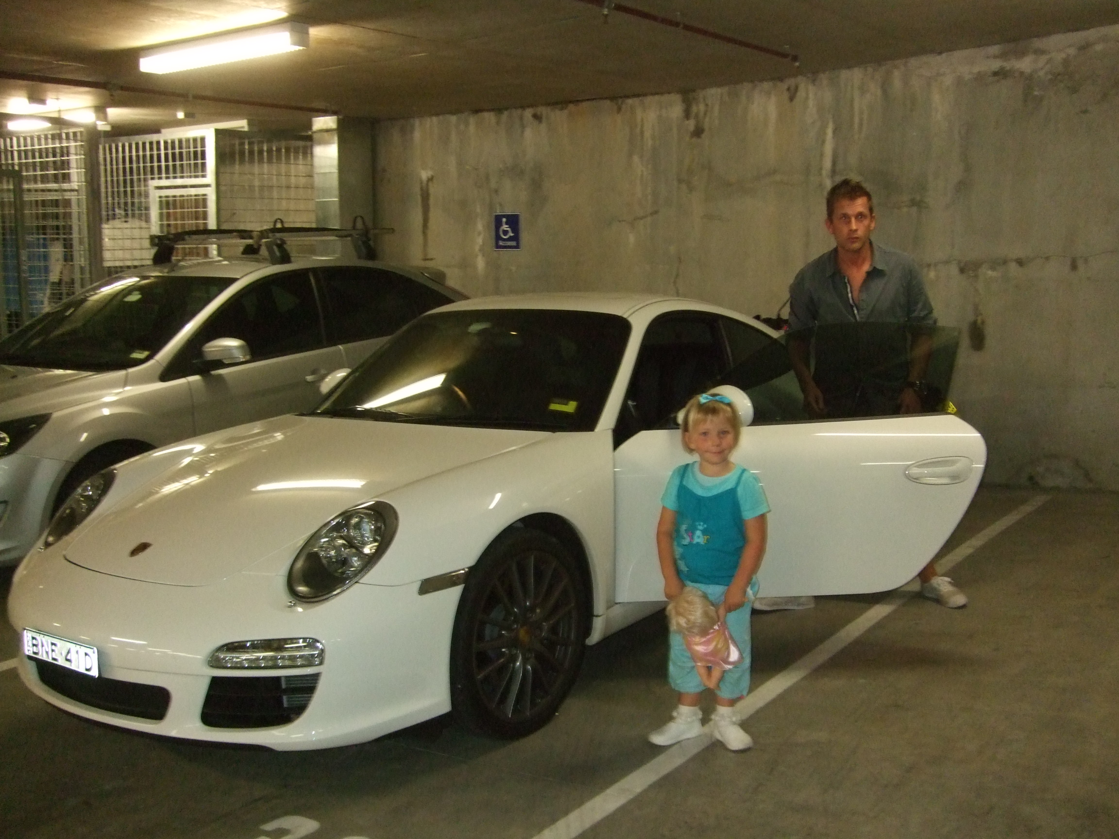 taking-us-sightseeing-in-his-porshe