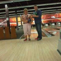 adrienne-chris-bowling