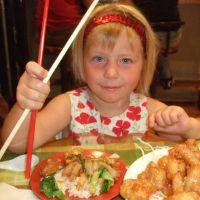 birthday-dinner-in-chinatown