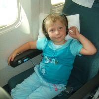 flight-to-sydney