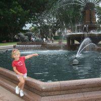 hyde-park-fountain