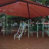 local-park