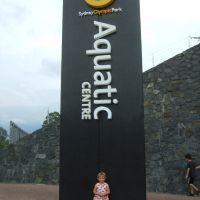 olympic-aquatic-centre
