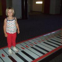 piano-poppy