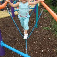 playground-5