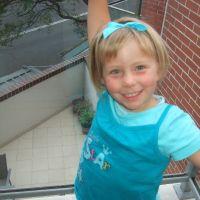 poppy-on-the-balcony