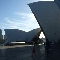 sydney-opera-house-3
