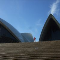 sydney-opera-house-4